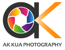 AK Kua Photography